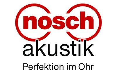 Eröffnung Nosch Akustik