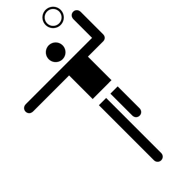 Sportbrillen-Aktion im Juni
