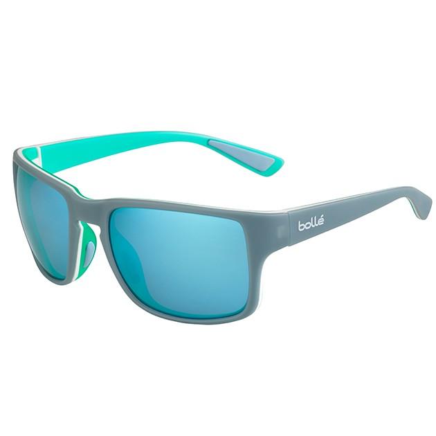Freizeit-Sportbrille